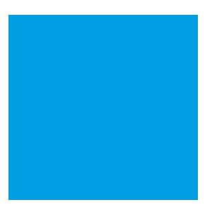 nätverk ikon