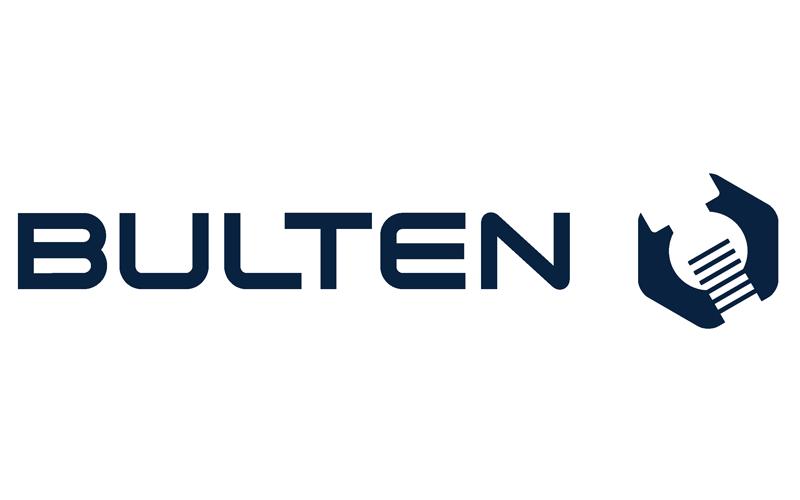 bulten-logotype-kund-av