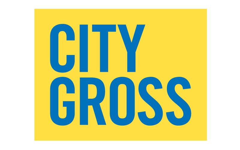 citygross-kund-sakerhet