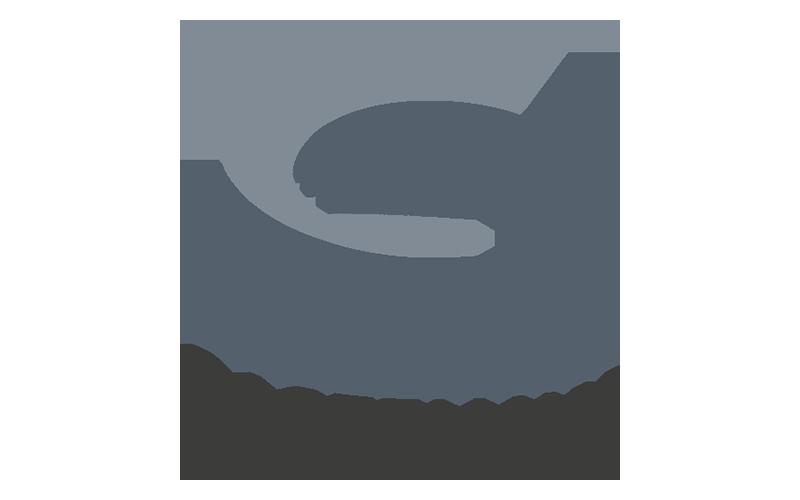 kund-mobiltackning-castellum