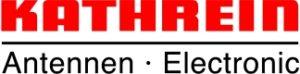 lev-mobiltackning-kathrein