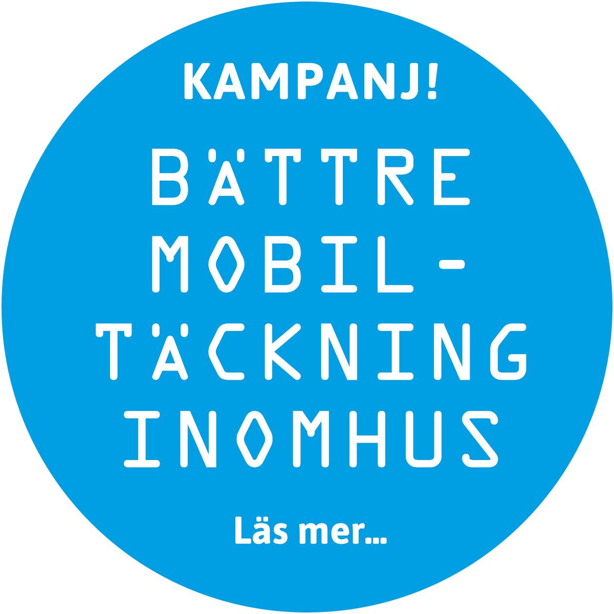 kampanj